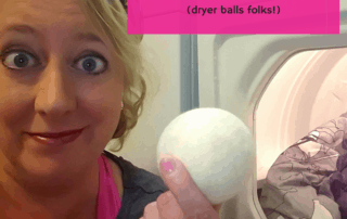 I love these balls Jennifer Stinnett